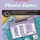 Phonics Games [Australian Edition]