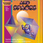 Shapes & Spaces [Australian Edition]