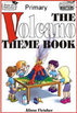 The Volcano Theme Book [Australian Edition]