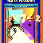 Timed Math Problems