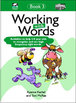 Working With Words Book 3