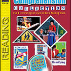 Comprehension Collection (Grade 5) (Enhanced eBook)