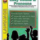 Easy Language Series: Easy Nouns and Pronouns