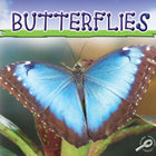 Butterflies [Interactive eBook]