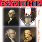 Rourke's Complete History of Our Presidents Encyclopedia (