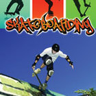 Skateboarding [Interactive eBook]