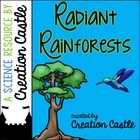 Radiant Rainforests