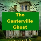 Drama - Radio Script -The Canterville Ghost by Oscar Wilde
