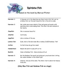 Rainbow Fish Play