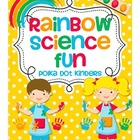 Rainbow Science Fun
