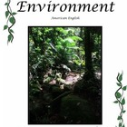 Rainforest Environment (American English)