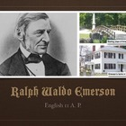 Ralph Waldo Emerson Biographical Overview