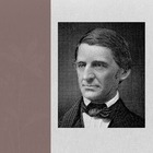 Ralph Waldo Emerson and Transcendentalism Powerpoint