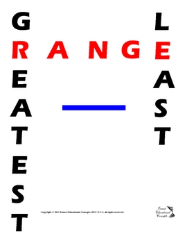 Range Visual Aid