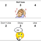 Rating Scales for Students who Use AAC