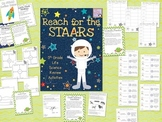 Reach for the STAARs {Life Science Review}