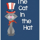 Readers&#039; Theater: The Cat in the Hat