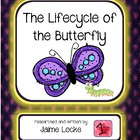 Readers&#039; Theater: The Lifecycle of the Butterfly