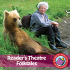 Reader&#039;s Theatre: Folktales