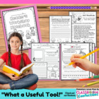 Reader&#039;s Workshop Guide for Grades 3-5