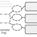 Reading- Character Map