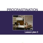 Reading Comprehension 1 - Procrastination