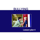 Reading Comprehension 2 - Bullying
