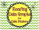 Reading Data Graphs for Data Binders
