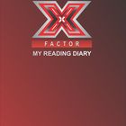 Reading Diary: X-FACTOR Template