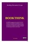 Reading Discussion Guide: BOOKTHINK