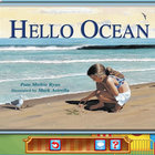 Reading - Hello Ocean