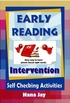 Reading Intervention