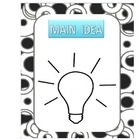 Reading: MAIN IDEA