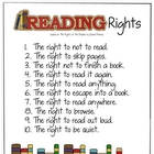 Reading Rights