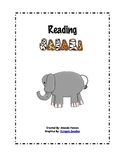 Reading Safari