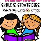 Reading Skills and Strategies