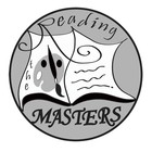 Reading the Masters with M.C. Escher (Teacher/Student Manu