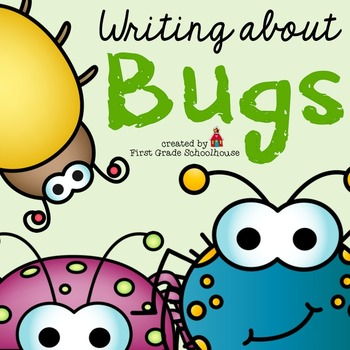 Reading to Learn About Bugs