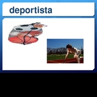 Realidades Spanish 1 Chapter 1B Vocabulary Powerpoint 2
