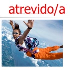 Realidades Spanish I Ch 1B Powerpoint