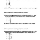 Reasoning With Graphs and Equations