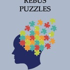 Rebus Puzzles