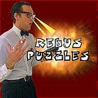 "Rebus ""Wuzzle"" Puzzle Worksheet 3 - teachmehowtoALGE"