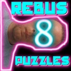 Rebus &quot;Wuzzle&quot; Puzzle Worksheet 8 - teachmehowtoALGE