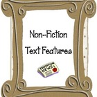 Recognizing Informational Text - Student Guide
