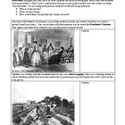 Reconstruction Part II- Primary Sources for Freedmen&#039;s Bur