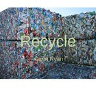Recycling Lesson and Activity