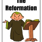 Reformation Set