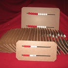 Rekenrek / Bead Board Class Set &amp; Teacher Board