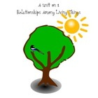 Relationships Among Living Things Unithttp://www.teachersp